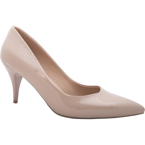 - Rvigo TEN RUGAN R19Y 144 Stiletto Ayakkabı